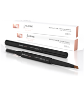 Picture of Julienne Brow Pencil-Medium Brown - JUL821