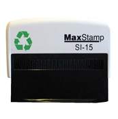Picture of Maxstamp 1.5 69x9mm - MAX1.5