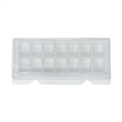 Picture of PillBook Twice Daily MDS Trays Only - PB03