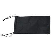Picture of Free Pouches For Foster Grant Sunglasses - POUCHES
