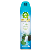 Picture of Airwick Aerosol Fresh Water 240ml - RB500229