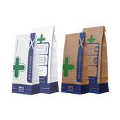 Picture of Scottish NHS Prescription Bags - SCP3