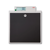 Picture of County Scales Personal Scales - SECA875