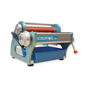 Picture of Stripfoil MINI Deblister Machine - SMDM001
