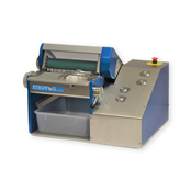 Picture of Stripfoil MOTO Deblister Machine - SMDM002