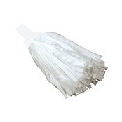Picture of Mop Heads White Pack 10 - SYRHEMH10WH