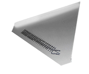 Picture of Tablet Counting Triangle 7 Inch - TAB007