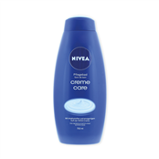 Picture of Nivea Bath Care 750ml - TONIV254