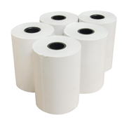 Picture of Thermal Rolls 80X60 Box Of 20 Rolls - TR8060