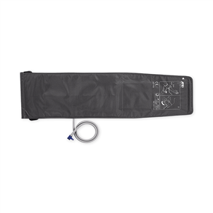 Picture of AND Replacement Slimfit Cuff 31-45cms - UACUFFBOXLA