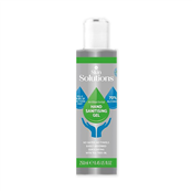 Picture of Skin Solutions Hand Gel 70% 250ml - X8719