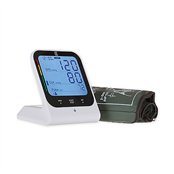 Picture of Kinetik Advanced B/Pressure Monitor - BPM100
